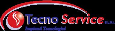 Tecno Service Impianti